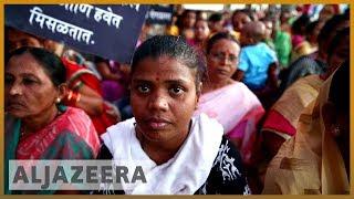 🇮🇳Mumbai slum residents fight back against deadly pollution l Al Jazeera English