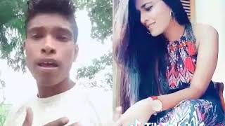 Juma Khan entertainment(1)