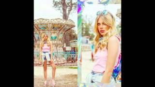 Soy Luna: Mirame a mi (Valentina Zenere)