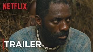 Beasts of No Nation | Final Trailer | Netflix