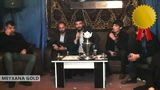 ŞEİRLƏR VƏ MAHNILAR (Resad Dagli, Rufet Nasosnu, Balaeli, Perviz Bulbule, Vasif Azimov) Meyxana 2017