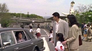 借王-シャッキング-3