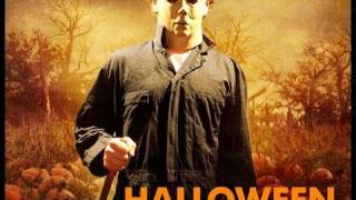 Halloween (Season) a Fan Film