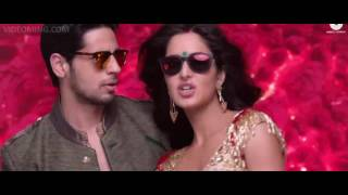 Kala Chashma Songs HD