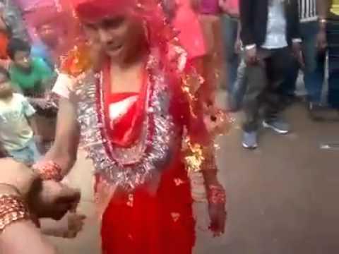Xxx Mp4 Rajesh Sapkota Pokhara Nepal 3gp Sex