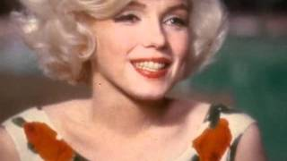 MARILYN'S THEME - ( VINCENT BELL) 1970