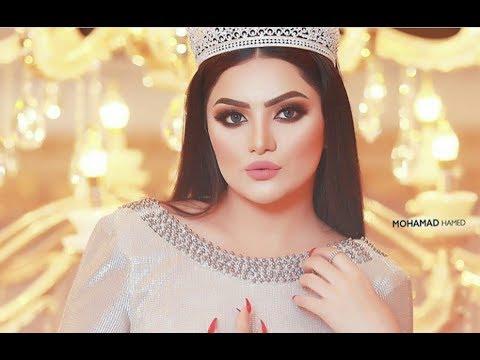 Xxx Mp4 ملكة جمال السليمانية يارجان في عيد ميلادها😍😍🎂 Yarjan 3gp Sex