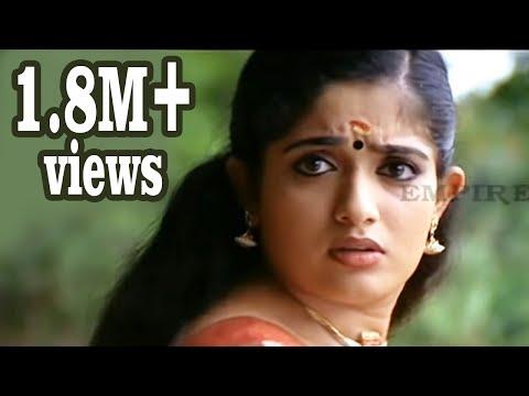 Anandhabhadram | Scene 15 | Malayalam Movie | Movie Scenes| Comedy | Songs | Clips | Prithviraj |