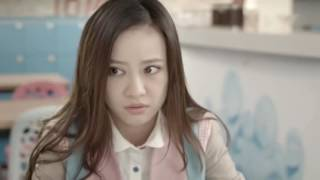 MEREKA Taiwan les movie part1
