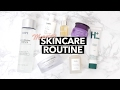 Download Video Morning Korean Skincare Routine [Updated] 3GP MP4 FLV