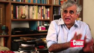 P Sainath on Internet and Media - Part 14