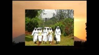 Sisters of Our Lady of Kilimanjaro