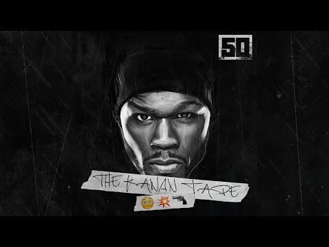 50 Cent - I'm The Man (ft. Sonny Digital)