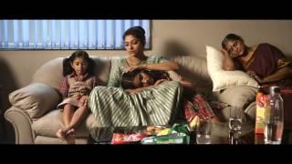 Apothecary Malayalam Movie Theme Song Eeran Kannilo(ഈറൻ കണ്ണിനോ )