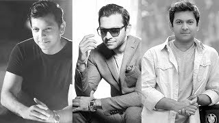 Tahsan khan photo shoot | Bangladeshi top romantic singer | Tahsan new video | তাহসান