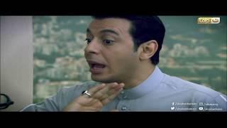 الحلقة الخامسة  -  مسلسل الزوجة الرابعة  |  Episode 5 - Al-Zoga Al-Rabea