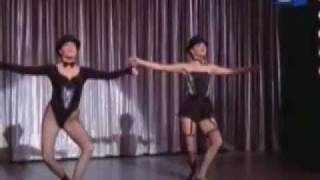 CiC Dance