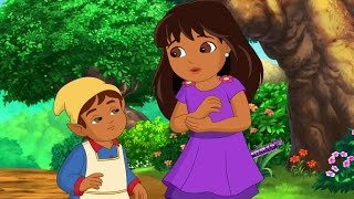 Dora and friends into the city Full Episodes Kite Day Cartoons Movie For Children Kids