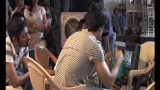 Making of Jab Mila Tu - I Hate Luv Storys - Imran Khan & Sonam Kapoor
