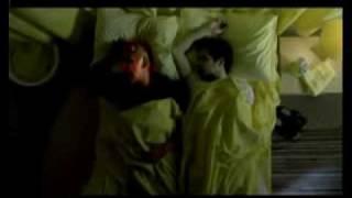 Whisperings of Satan 5 - Sleep.. don