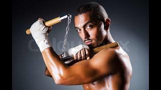 Ashraf Tarjen