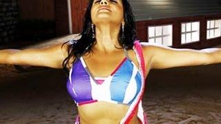 Priyamani's Latest Hot Photo Shoot