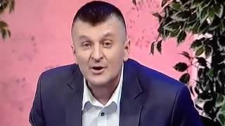 Goci Bend - Jaci lola nego ikad NOVO 2015