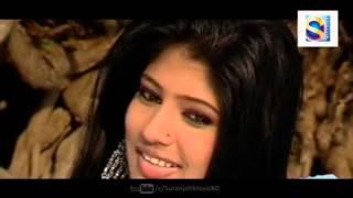 Amar Dukher Kotha (আমার দুঃখের কথা)  -  Shanto | Madhuri Ekhon Porer Ghore