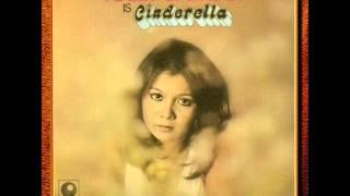 Cinderella - Bato Sa Buhangin