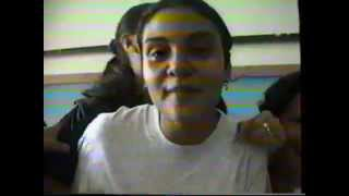CORTOS DE 6 CURSO AÑO 1998.wmv
