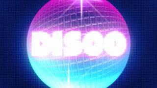 Lenna - So American Disco Club Remix Best House Music