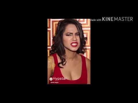 Xxx Mp4 Mast Sexy Sayri 3gp Sex