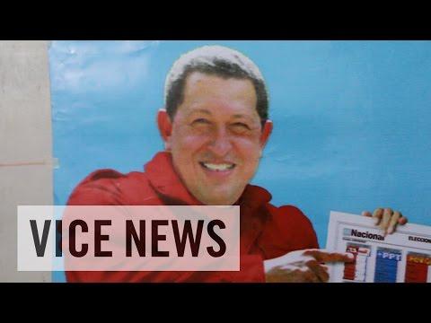 Xxx Mp4 Last Days Of Chavez S Legacy The Fall Of Chavismo In Venezuela 3gp Sex