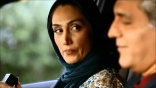 Ghalbe yakhi season 3 - Akharin nafas - Maziar Fallahi Music Video