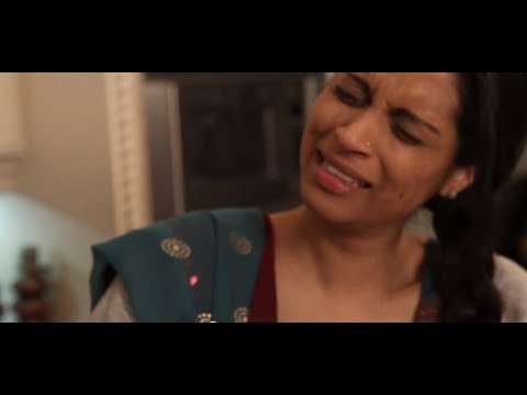 The Arranged Marriage A MadTatter Films Short