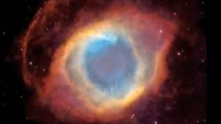Planetary Chakras   Part 1