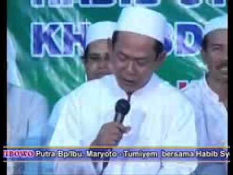 Xxx Mp4 Habib Syech Feat Gus Karim Allahu Kahfi Di Cuplik 3gp Sex