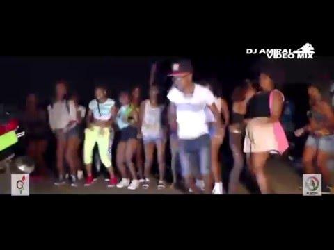 Xxx Mp4 DJ AMIRAL REMIX MARCELO JOMAKA VIDEO Miix DJ AMIRAL Gasy New 2016 3gp Sex