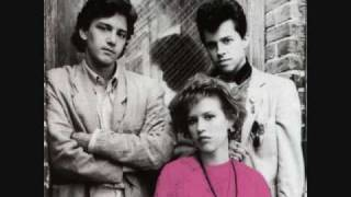 Wouldn't It Be Good - Danny Hutton Hitters (Pretty In Pink soundtrack)