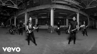 Anti-Flag - Without End (Remix) ft. P.O.S, Tom Morello