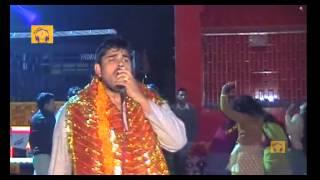 Sare Tirath Dham Apke Charno Mein  Devotional Songs  Sonu Kaushik - New