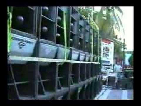 TYLAY TOCADA EN CBTIS 56 guerra de sonidos 1 parte