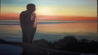 Huella Mundana.BHAJAN -Prem Rawat-Maharaji:How can I ever stop lovin you