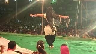 Priya Tiwari ji