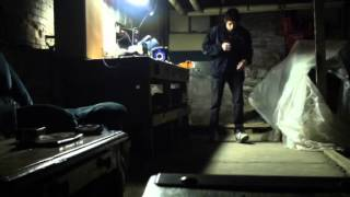 Yo!Ho!Ho And a bottle of bass|Dubstep Dance Skills
