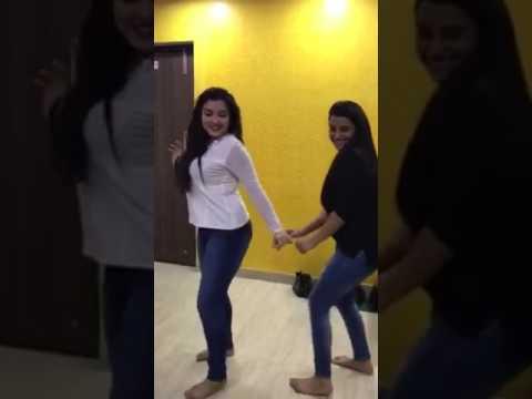Xxx Mp4 Bhojpuri Actress Akshara Singh Nude Dance 3gp Sex