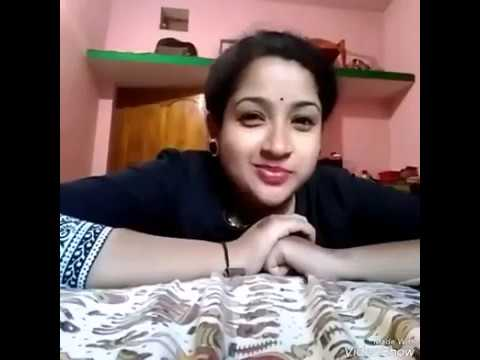 Xxx Mp4 Very Beautiful Girl From Odisha अति सुंदर 3gp Sex