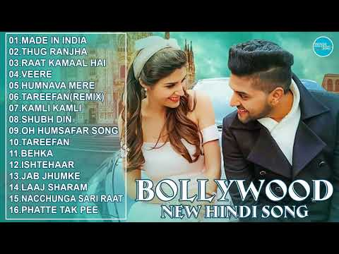 Xxx Mp4 HDvd9 Co New Bollywood Songs 2018 Top Hindi Songs 2018 Hindi Songs 2018 Hits New Bollywood Music 3gp Sex