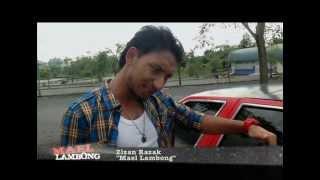 Disebalik Tabir MAEL LAMBONG (Official)