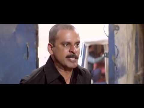 Xxx Mp4 Chabi Kahan He Gand Me Dal Liyo Ka Chabi Sala Sab 3gp Sex